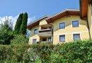 Salzburg-Süd-Rif: Sonnige 3,5-Zimmer-Eckwohnung mit großem Balkon und Tiefgarage