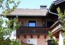 Gemütliche 2,5-Zimmer-Eckwohnung mit Balkon